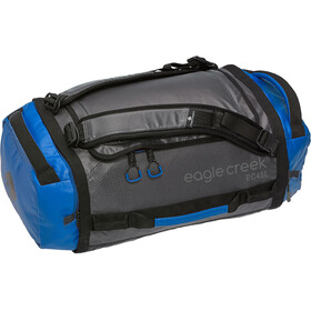 Eagle Creek Cargo Hauler Duffel 45L, blue/asphalt